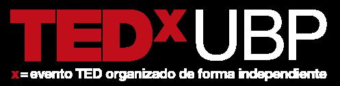 TEDxUBP